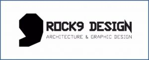 Rock9 Design