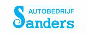Autobedrijf Sanders