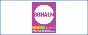 Grand Café De Schalm