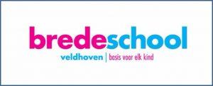Brede School Veldhoven