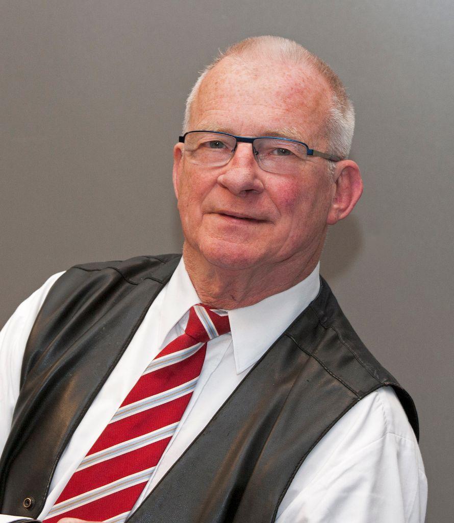 Gerrit Mollen