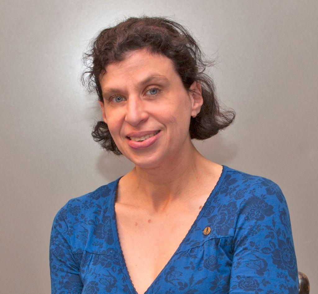 Bianca Deenen